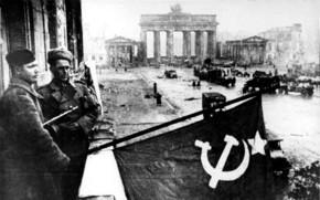 Zoom:Pour en savoir plus sur la bataille de Berlin et la place de la Grande guerre patriotique dans l'historiographie russe