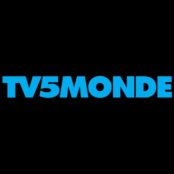 Programmes <b>TV5MONDE Amérique latine</b> et Caraïbes