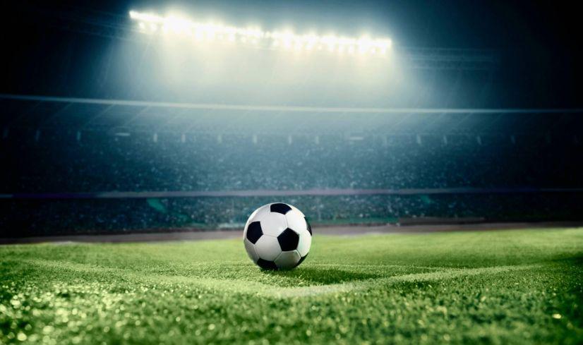 Football - Ligue 1 Uber Eats - PSG/Reims